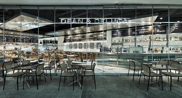 İç Mimar Gülşah Cantaş:Restoran değil, deneyim tasarlıyoruz