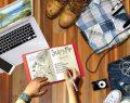 Doğru ve en iyi tatil planı nasıl yapılır?