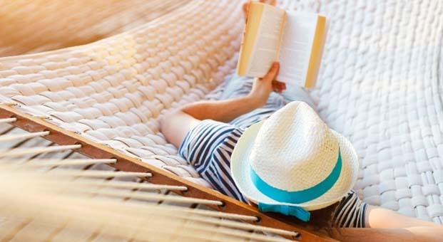Yaz tatilinde yurt içinde en çok tercih edilen yerler