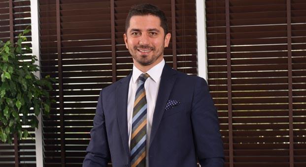 Yasin Tatlıdil: KDV hamlesi yabancıları Türkiye'ye çekecek