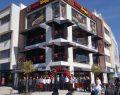 Tavuk Dünyası Gebze Cadde'de açtığı restoranıyla Türkiye'de 146. şubeye ulaştı