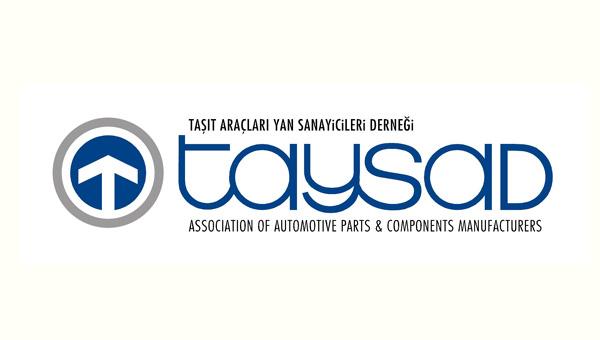 TAYSAD Başkanı Alper Kanca: İhracatta rekor kırıyoruz ama geleceğimiz Ar-Ge'de!