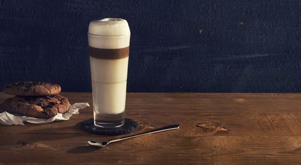 Tchibo'nun yeni kış kahveleri içinizi ısıtacak