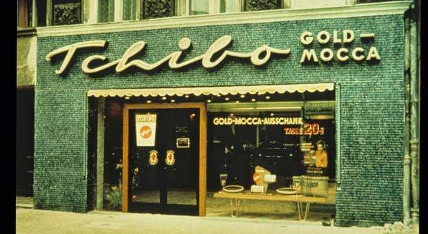 Kahveden yenilikçi ürünlere 70 yıllık yolculuk