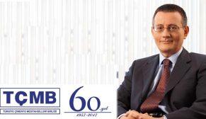 İSO 500'e çimento kuruluşları çıkarma yaptı