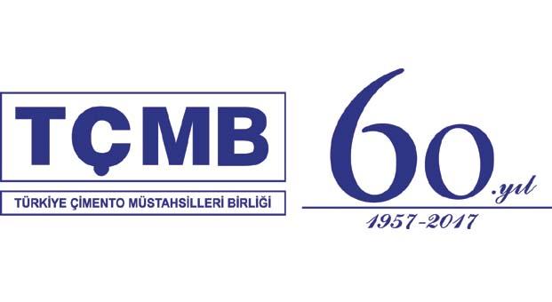 TÇMB Ar-Ge merkezi 11 milyon euroluk fon içerisinde yer alıyor
