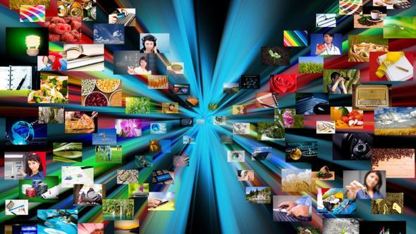 Teknoloji devlerinden milyar dolarlık bilançolar