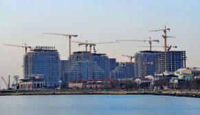 TeknoVinç bir referans projeye daha imza atıyor: Büyükyalı İstanbul