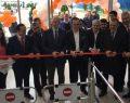 Tekzen 129. mağazasını Trabzon Cevahir AVM'de açtı