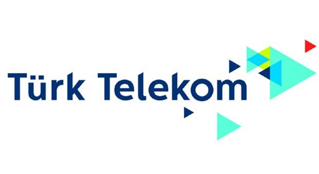 Türk Telekom ve Argela, MWC 2017'ye damgasını vuracak