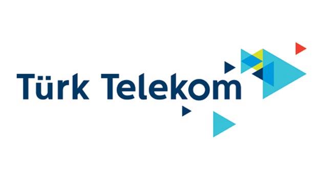 Türk Telekomlulara özel yurtiçinde ve yurtdışında yüzde 50'ye varan indirim