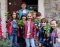 Ağaç Kardeşliği üç yılda 14 bin çocuğa ulaştı