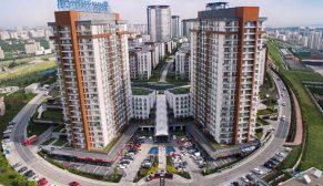 Kanal İstanbul hattının vizyon projesi: Tema İstanbul