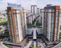 Hayaller Atakent'teki Tema İstanbul'da gerçek olacak