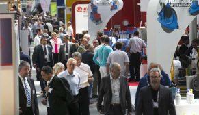 MARSAP, bölge temizlik sektörünün büyük buluşması ISSA/INTERCLEAN İstanbul'a katılıyor