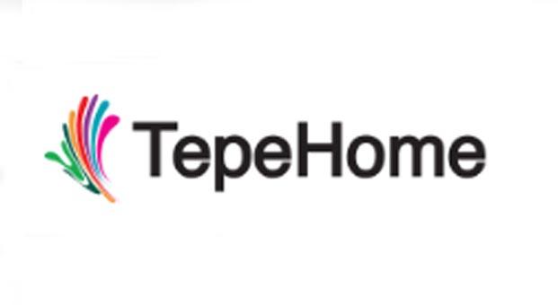 Tepe Home'da mobilya alışverişinde yüzde 20 + yüzde 10 indirim
