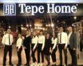 Tepe Home'un yeni adresi Ege Park Mavişehir AVM