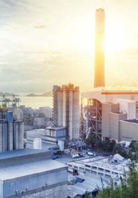İklimlendirme Teknik Kurulu endüstriyel tesislerde alınması gereken pandemi tedbirlerini açıkladı