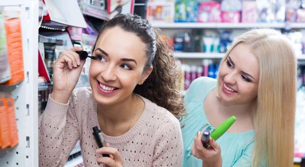 Test ürünleri bulaşıcı hastalıklara davetiye çıkartıyor