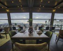 Yılbaşı gecesinin büyüsünü The House Hotel Karaköy'de yaşayın