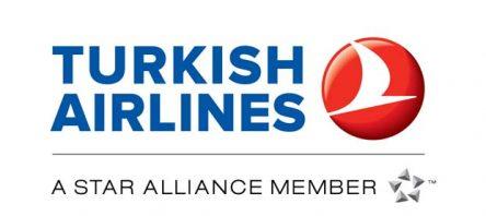 PLASTPAK 2018 ve İZWOOD 2018 Türk Hava Yolları ile uçuyor