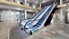 thyssenkrupp Asansör ileriye dönük teknolojileri piyasa sürüyor
