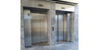 thyssenkrupp Asansör, Emlak Konut GYO'nun Kuzey Yakası projesinin ikinci faz satışını gerçekleştirdi