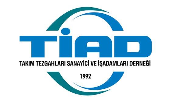 Dünyanın makine devleri TİAD'ın desteğiyle Konya'da buluşuyor
