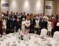 TİKAV Bireysel Gelişim'de 300 mezuna ulaştı