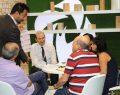 Tissue World Istanbul, temizlik kağıdı sektöründeki potansiyeli açığa çıkardı
