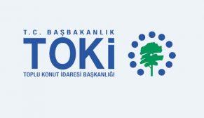 TOKİ Afyon Dinarlı'ya 84 adet konut için ihaleye çıktı