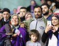Aksaray'da 377 konuta 7 bin 341 başvuru yapıldı