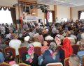 Kütahya Altıntaş'ta 512 konutun hak sahipleri belirlendi