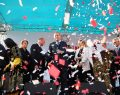 TOKİ' den Mardin'e 780 milyon TL yatırım