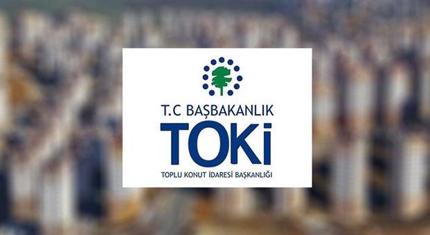 TOKİ'den Kocaeli'nde 170 konutluk ihale ilanı