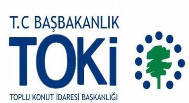 TOKİ İstanbul Başakşehir'de 523 adet hait için ihaleye çıktı