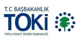TOKİ'nin Kayaşehir konutlarına başvuru için yarın son gün