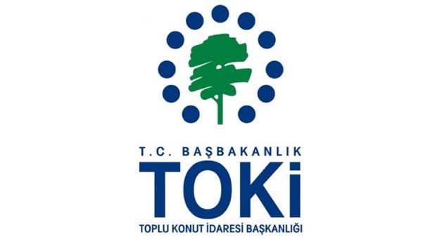 TOKİ ve Makro İnşaat'tan Türkiye'de bir ilk: Gayrimenkul Sertifikası