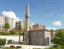 TOKİ'den Bingöl Karlıova'ya 130 konut