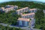 TOKİ'den Çanakkale Bayramiç'e 181 konut