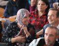 Denizli Çivril ve Sarayköy'de kura heyecanı