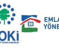 TOKİ, Şanlıurfa'da 236 adet iş yerini satışa sundu