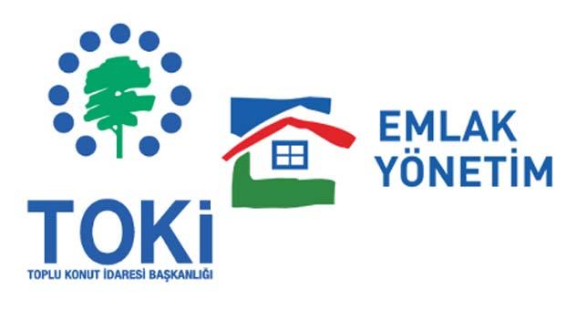 TOKİ'den Ankara'nın merkezinde açık artırma ile arsa satışı basın duyurusu