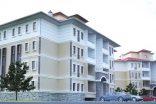 TOKİ Konya Sarayönü'ye 79 konut yapacak