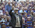 Konya Ereğli'de 334 konuta bin 346 başvuru yapıldı