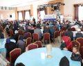 Kütahya Altıntaş'ta 238 TOKİ konutunun sahipleri kurayla belirlendi