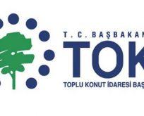 TOKİ Manisa Kırkağaç'a 234 konut yapacak