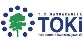 TOKİ Kırklareli'ne 119 adet konut için ihaleye çıktı