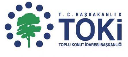 İstanbul Tuzla'da kuralar çekiliş sonucu isim listesi