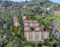 TOKİ'nin Rize'de inşa edileceği 283 konutun ihalesi gerçekleştirildi